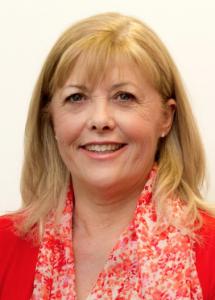 Sue Kennedy