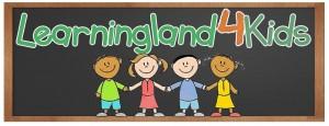 learningland.com.au favicon