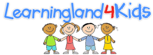 Learningland 4 Kids